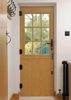 Stable Door Bolts Make Your Own Sliding Barn Door For
